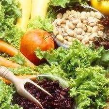 Cruciferous vegetables and thyroid function
