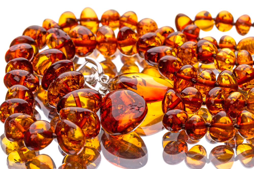 Amber tincture has cardioprotective effect against heart ischemia