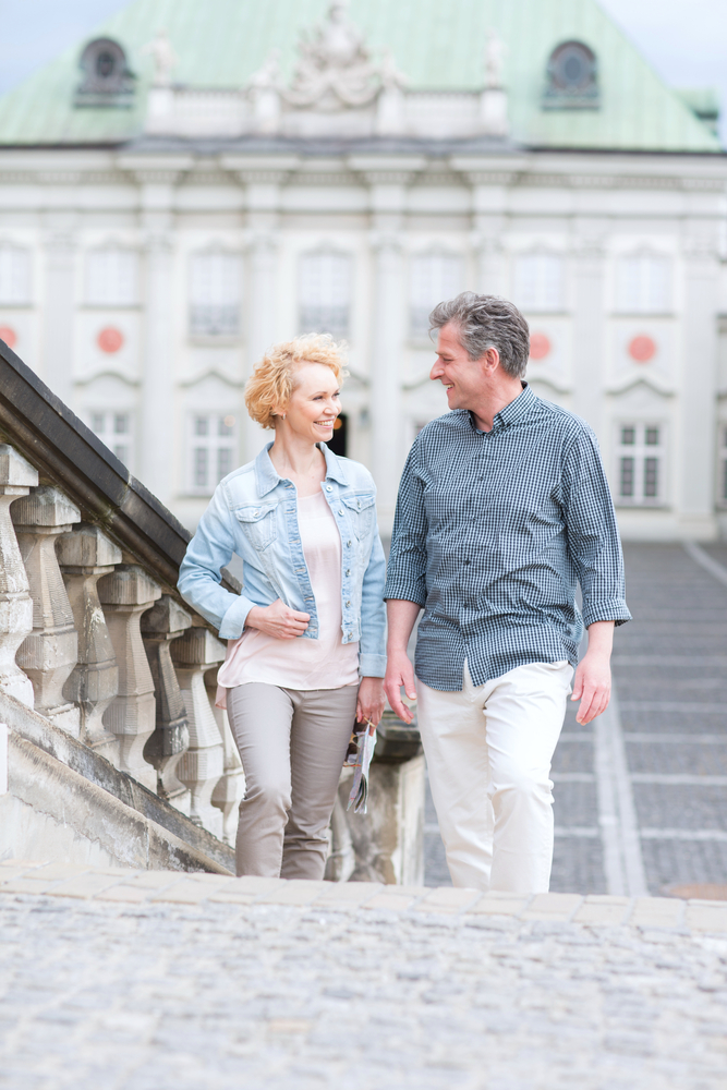 Anti-aging tips for Baby Boomers