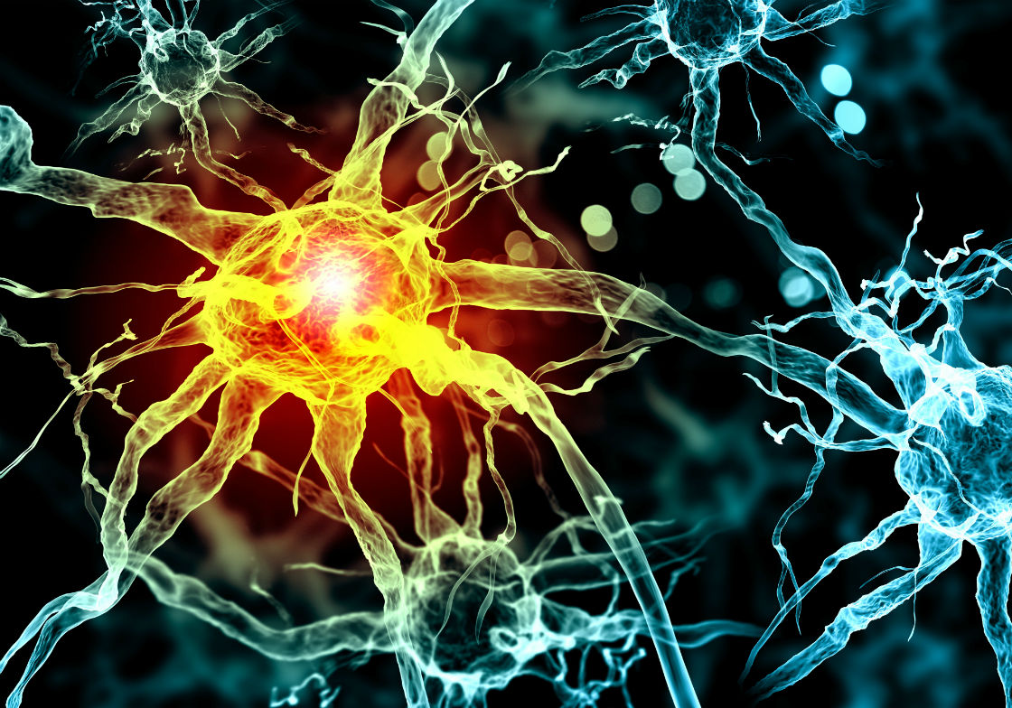 What Does the Future Hold for Multiple Sclerosis?