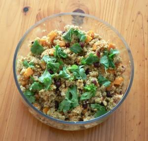 Quinoa-salad-003