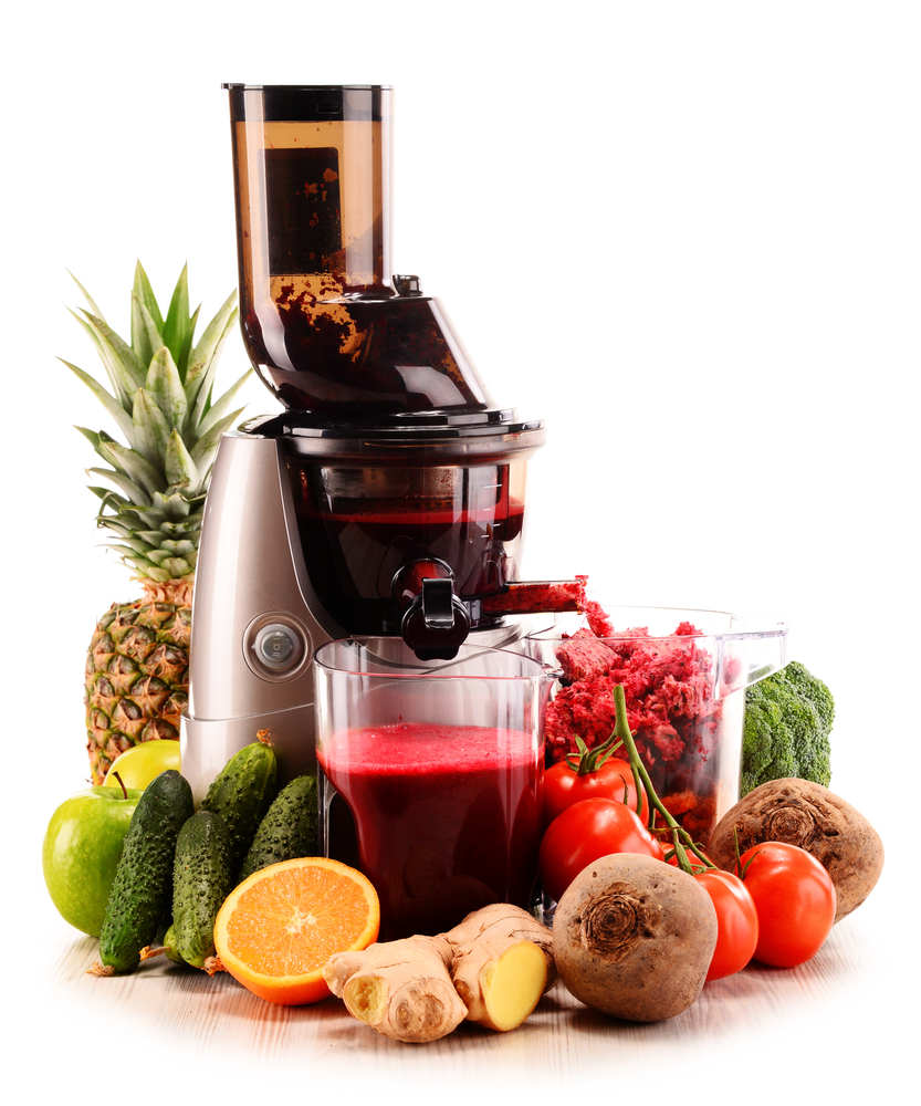Why the process of  detoxification should not be taken lightly ?