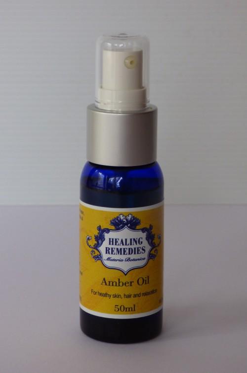 amber oil2 (2)