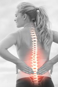 back pain (2)
