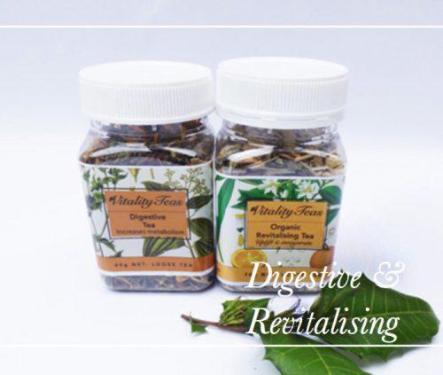 digestive-tea