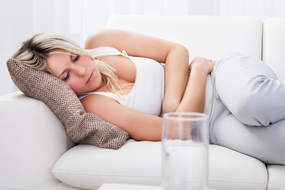 Solutions for irritable bowel syndrome